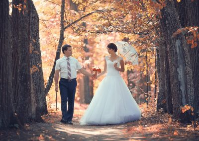 perfect-fall-wedding 8
