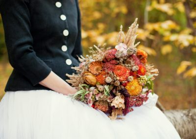 perfect-fall-wedding 12
