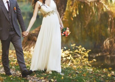 perfect-fall-wedding 13