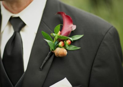 perfect-fall-wedding 2