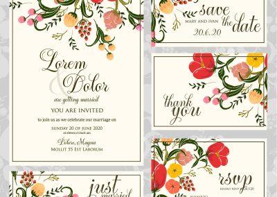 perfect-fall-wedding 4