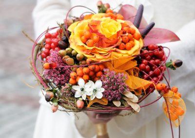 perfect-fall-wedding 11