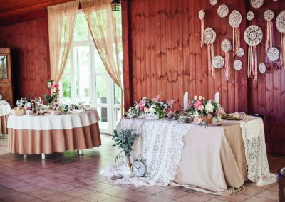 perfect-fall-wedding 14
