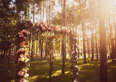 perfect-fall-wedding 15