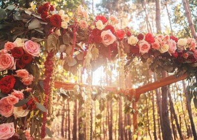 perfect-fall-wedding 16