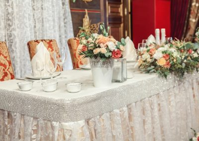 perfect-fall-wedding 17