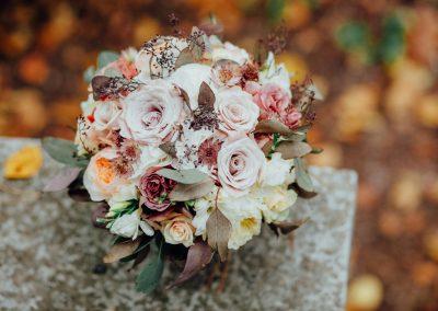 perfect-fall-wedding 20