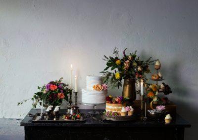 perfect-fall-wedding 21