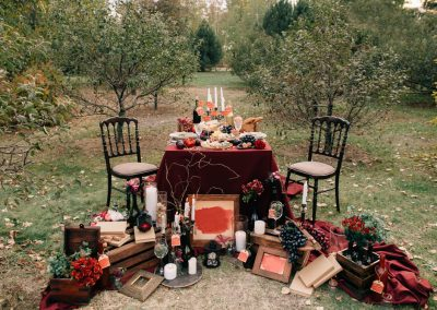 perfect-fall-wedding 1